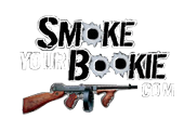 Smoke Your Bookie